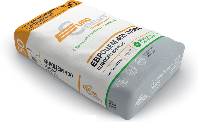 Купить цемент в мешках цена москва доставка бетона солнечногорск
